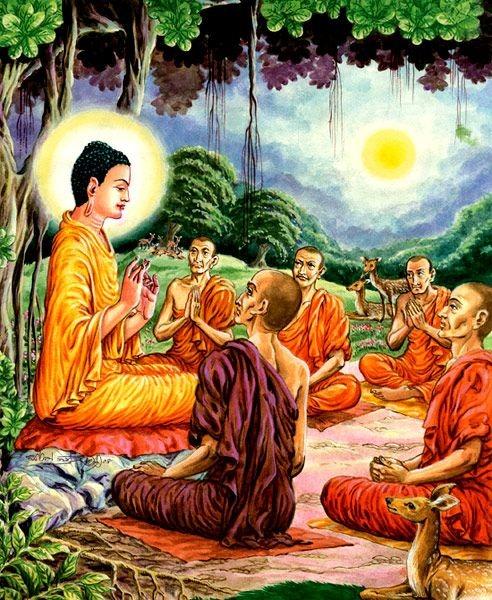 buddhalife