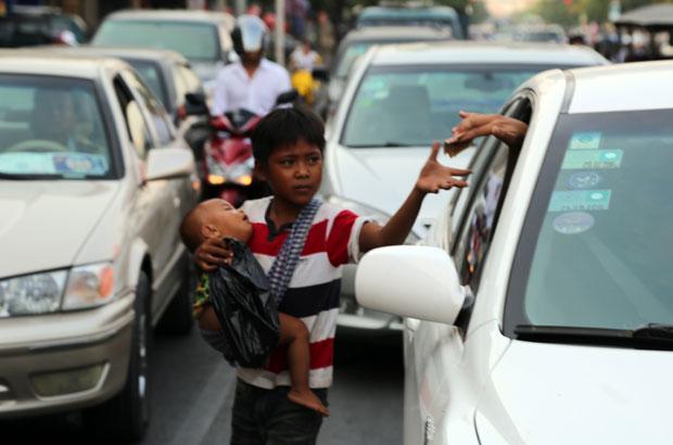 Photo courtesy: RFA Khmer
