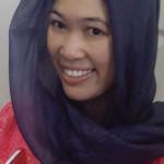 jdarkscarf