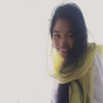 Jendhamuni yellow scarf profile photo