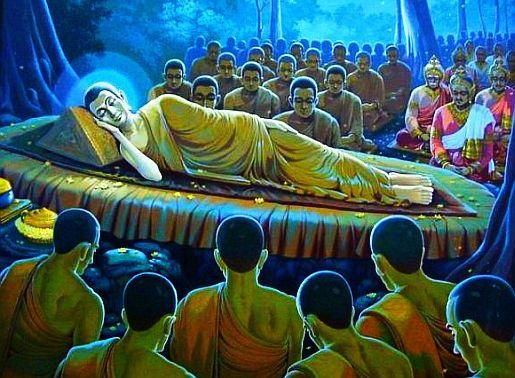 vesakha puja � buddha daybuddhism