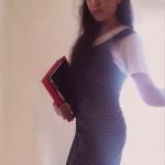 Jendhamuni holding books 05012015D