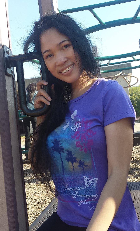 Jendhamuni playground051915