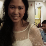 Jendhamuni smilingrainsy052415