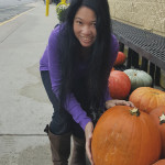 Jendhamuni with Pumpkin102115
